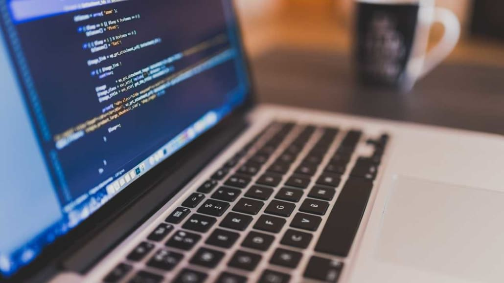 Creating software apps with SDLC