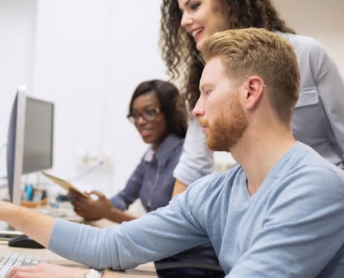 What to know when hiring a software developer