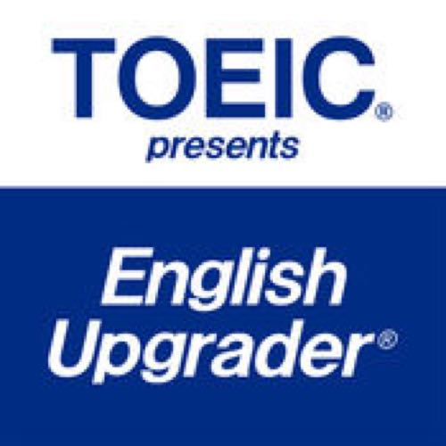 English Upgrader