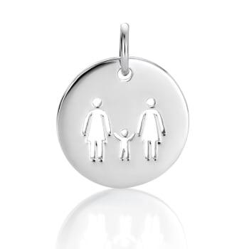 To Mammaer og barn