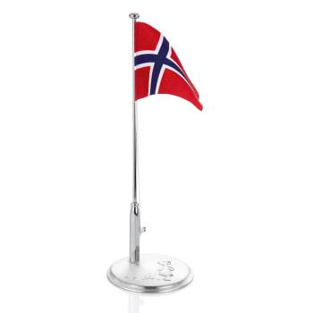 Grete bordflagg