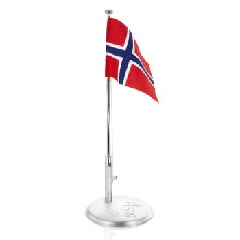 Hans bordflagg