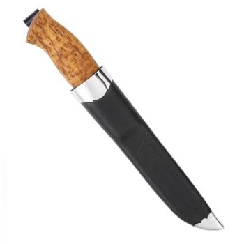 Blefjell slirekniv