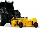 Traktorskjær 2022