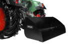 Traktorskuffe 2086/2083