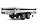 Open trailer 4310ST B