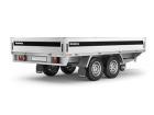 Open trailer 5325