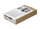 MaxiGrip hardmetall 200 stk 30 mm