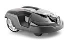 Automower X-line 315X