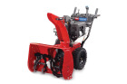 Toro Power Max Hd 928 OAE M. Stålutkast