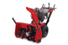 Toro Power Max Hd 1432 OXHE M. Stålutkast