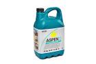 Aspen D dieseldrivstoff