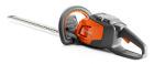Hekksaks 115IHD45 komplett med batteri og lader (hobby)