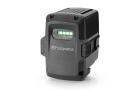 Batteri BLI300