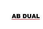 AB Dual Wheel System tvillinghjulsystem