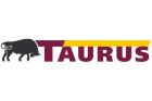 Taurus dekk