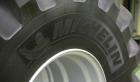Michelin premium landbruksdekk
