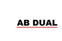 AB Dual