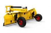 Traktorskjær 2121