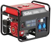 Strømaggregat PM 2500 GL