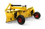 Traktorskjær 2120