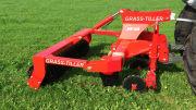 GRASS-TILLER