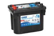 Exide Start AGM batteri