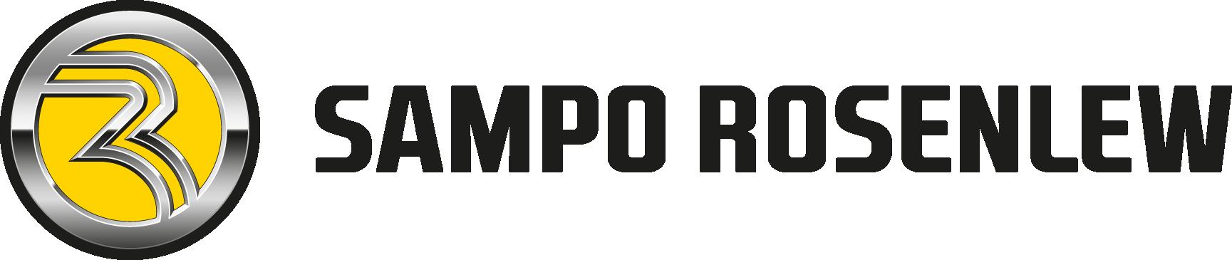 Sampo Rosenlew