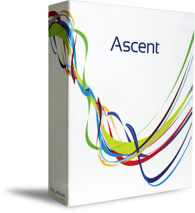 Ascent Payroll Software - Complete Payroll Processing & Management Services for Large & Medium Enterprises.