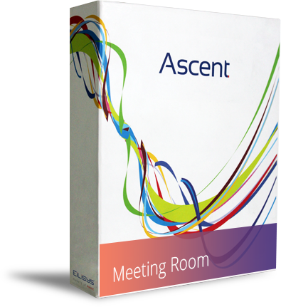 Eilisys offering the best meeting room software that enables you to unify and simplify your workspace management.