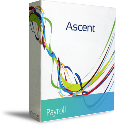 Eilisys offer best Payroll Software System in India.