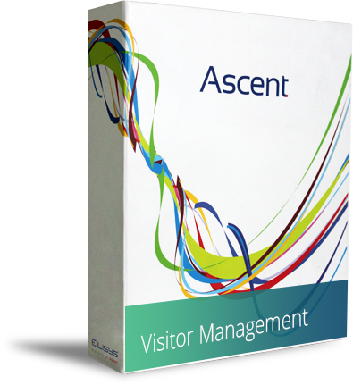 Eilisys visitor management software helps to maintain visitor records & generates a comprehensive log of entries & exits in the organization.