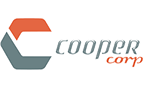 Cooper Corp - Happy Customer - Eilisys