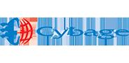 Cybage- Happy Customer - Eilisys
