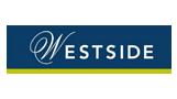 Estside - Happy Customer - Eilisys
