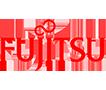 Fujitsu - Happy Customer - Eilisys