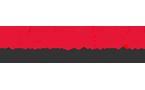 Mahindra Business Solutions - Happy Customer - Eilisys