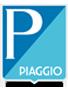 Piaggio - Happy Customer - Eilisys