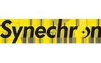 Synechron - Happy Customer - Eilisys
