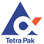 Tetra Pak - Happy Customer - Eilisys