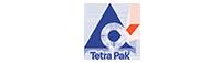 Eilisys - Our Client  Tetra Pak