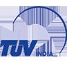 TUV India - Happy Customer - Eilisys