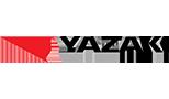Yazaki - Happy Customer - Eilisys