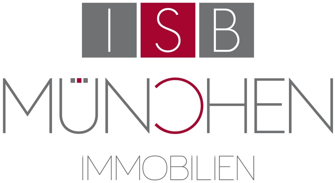 www.sachverstand-muenchen.de