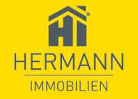 Hier sehen Sie das Logo von Hermann Immobilien GmbH