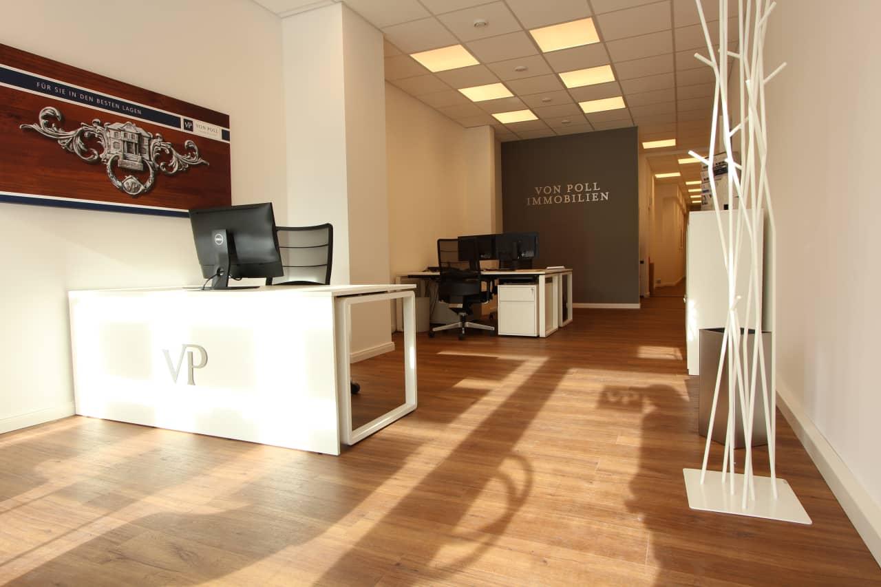Makler Castrop Rauxel immobilienmakler berthold lammeck 123makler de