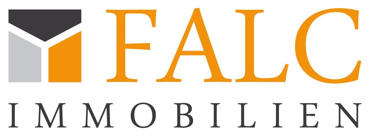 FALC Immobilien in Bremen