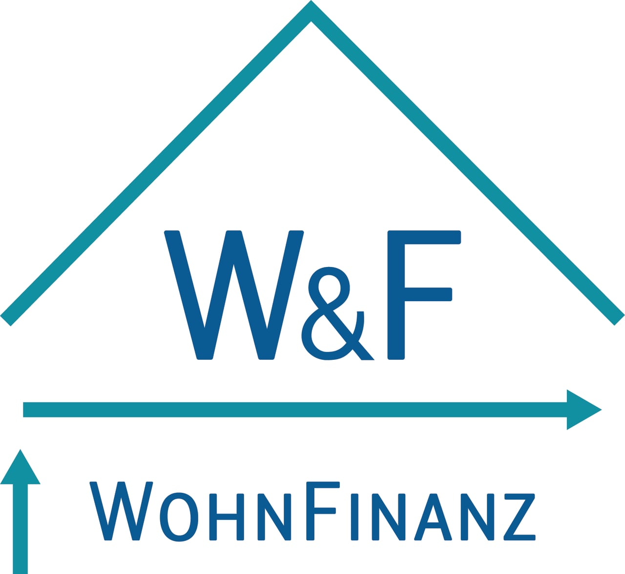 Immobilien - Finanzierungen - Absicherungen