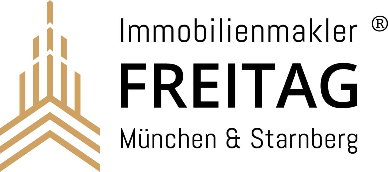 Immobilienmakler FREITAG®