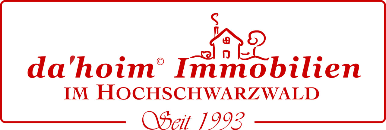 Verkaufs-Experten für Ferien- und Wohnimmobilien.
